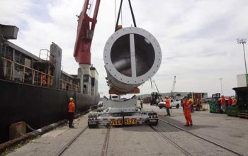 Servicios-Logistica-Multimodal-1