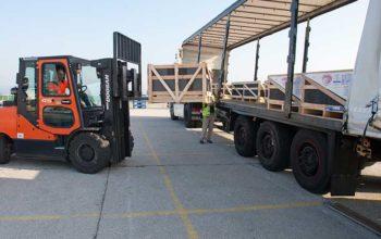 Servicios-Logistica-operaciones-portuarias-2