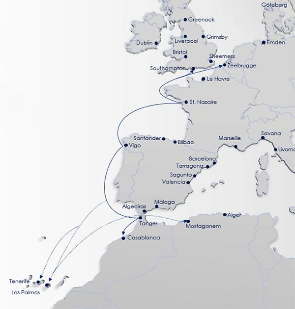 atlantic-line