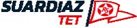 suardiaz-TET200