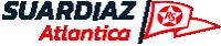 suardiaz-atlantica200