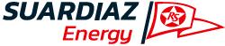 suardiaz-energy
