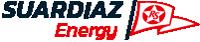 suardiaz-energy200