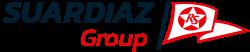 Suardiaz Group