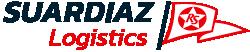 suardiaz-logistics