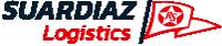 suardiaz-logistics200