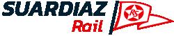 suardiaz-rail