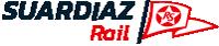 suardiaz-rail200