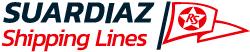 suardiaz-shipping-lines