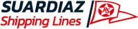 suardiaz-shipping-lines200