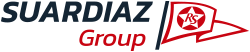 Suardiaz Group